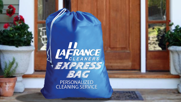 Additional Cleaning Services at LaFrance